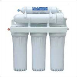 Active Carbon Filters
