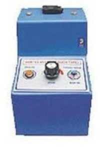 Vortex Shaker Test Tube Shaker
