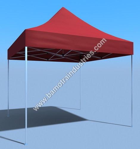 Promotinal Gazebo Tent