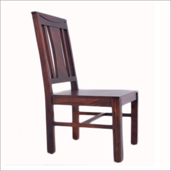 Dublin Design Dining Chair