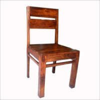 Roma1  Design  Dining Chair