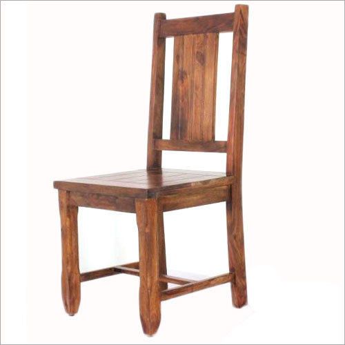 Bali Design  Dining Chair With Top V Grove