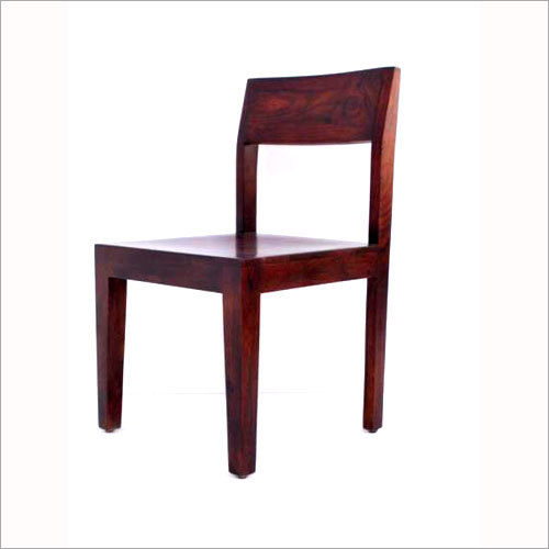 Roma2 Design Dining Chair