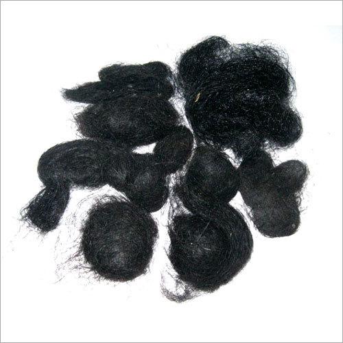 Hair Balls