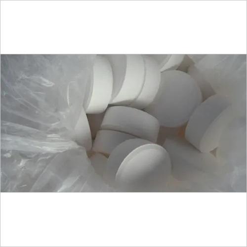 TCCA 90 Chlorine (Tablet)