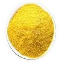 Stannic Chloride Pentahydrate