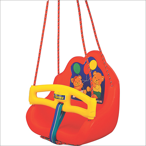 Girnar Joy Swing (PVC)
