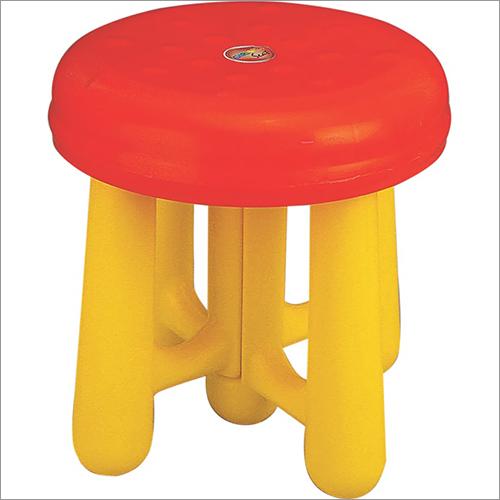 Girnar Seat (Box)