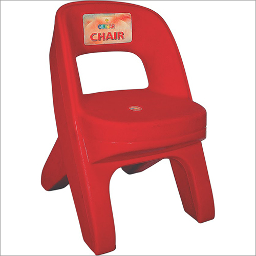 Girnar Chair