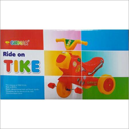 Girnar Tike Box