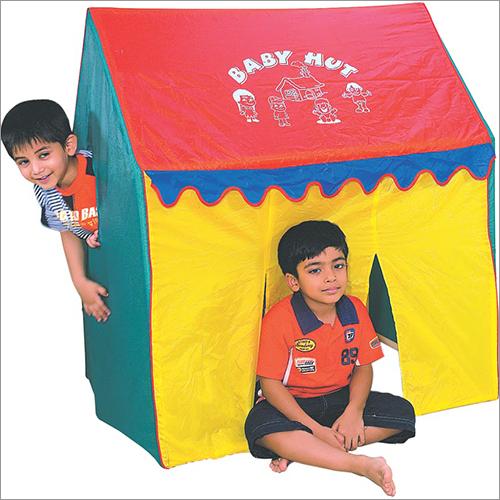 Baby Hut