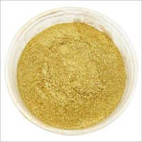 Gold Bronze Powder