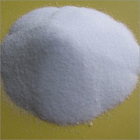 Ammonium Salts