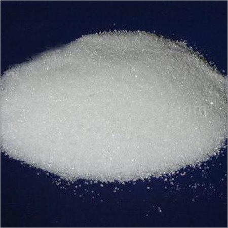 Sodium Salts