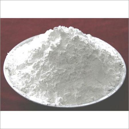 Aluminium Salts