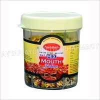 Mix Mouth Freshner