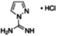 Zanamivir impurity F