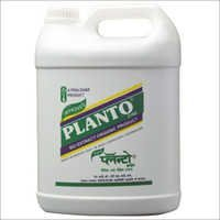 Planto Zyme Organic Products