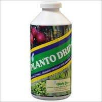 Planto Drip