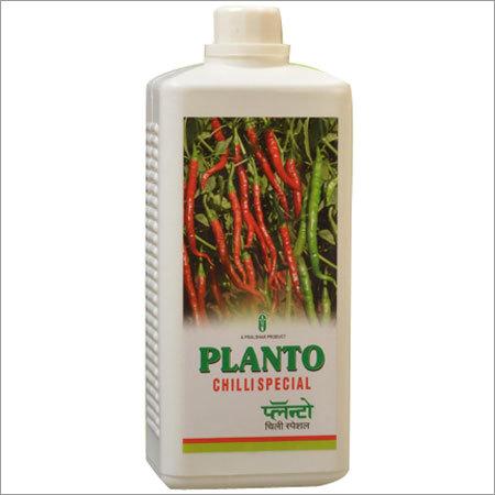 Planto Chilli Special