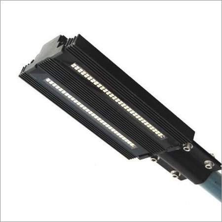 25w LED Street Flood Light