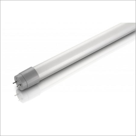 LED Tube Lights