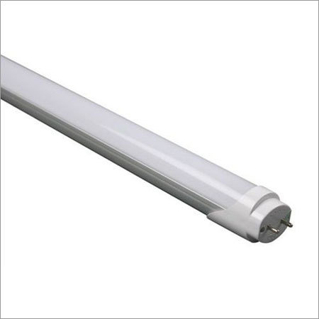 Smd LED Tube Light