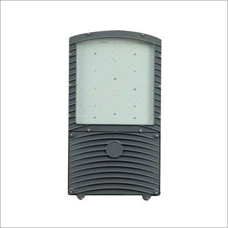 75W LED Street Light