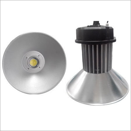 100 W LED High Bay Lights