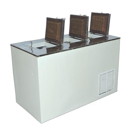 Freezer 350