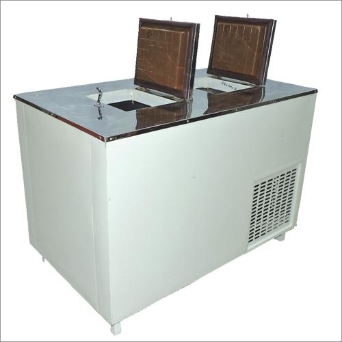 Freezer 400