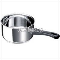 Sandwich Bottom Sauce Pan