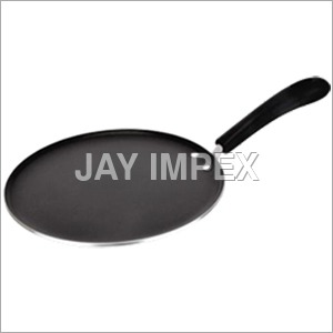 Nonstick Flat Griddle