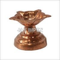 Copper Divi