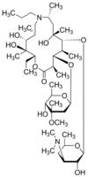 Gamithromycin
