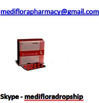 Cosart H Medicine