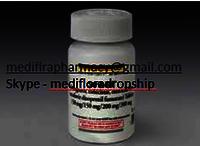 Vitekta (Elvitegravir) Medicine