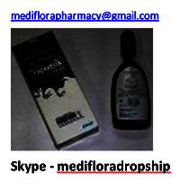 Tricosilk Max Medicine