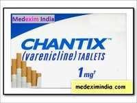 Chantix Champix