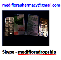 Nicotine Polacrilex Tablets