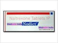Nodict Tab Drop Shipping Services