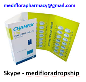 Online Buy Cheap Chantix Champix