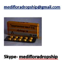 Aricep Medicine