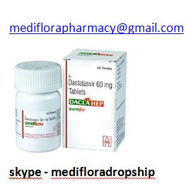 DaclaHep Medicine