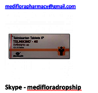 Telmikind Medicine
