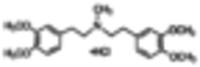 YS-035 hydrochloride
