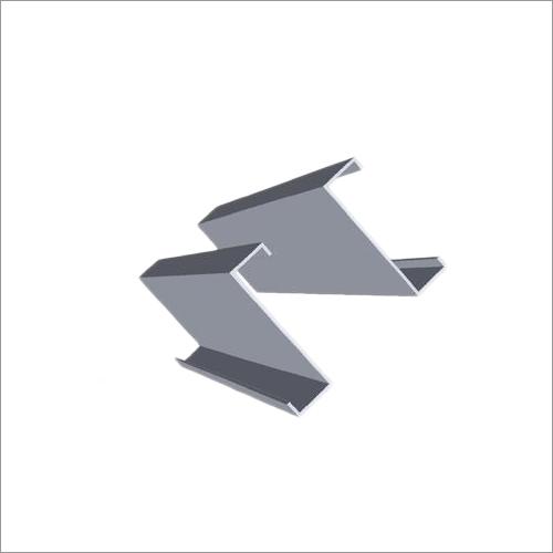 Steel Z Purlins - Steel Z Purlins Manufacturer, Service Provider