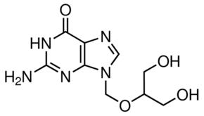 Gas Chromatography <621> PT