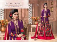 SHREE FAB'S (FIRST CHOICE HIT COLLECTION) Designer Lehengha Wholesale
