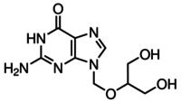 Gasoline Additives Mix